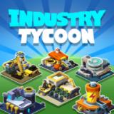 产业大亨游戏手机版
