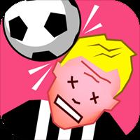 Kind of Soccer 2018