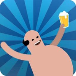 Drunken Mile