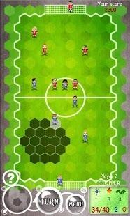 足球大师ios版