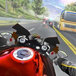摩托车竞速冠军官方版