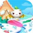 滑雪竞技iOS
