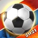 足球巨星崛起iOS版