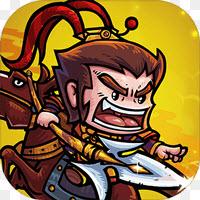 乌拉拉三国手游iOS版