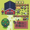 小小农园ios