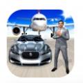 虚拟百万富翁富爸爸iOS版