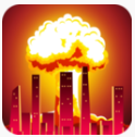 城市破坏毁灭模拟器ios