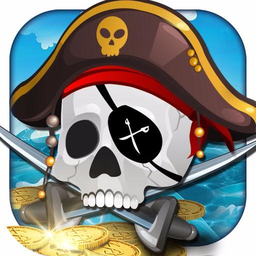 海神之路手游iOS版
