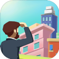 买楼吧哥哥iOS版