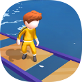 Bridge Race Master iOS