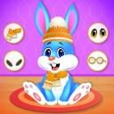 我的兔子朋友ios