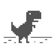 史蒂夫小恐龙ios