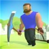 挑剔的矿工iOS