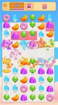 糖躁狂症苹果版