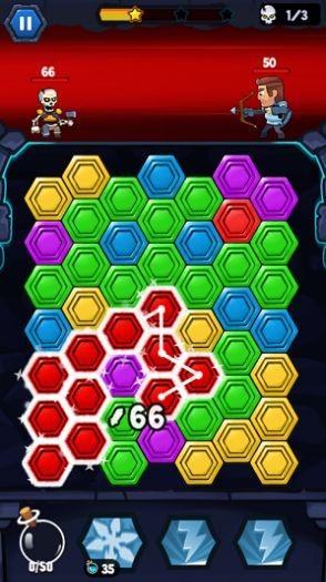 六角地牢iOS版