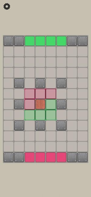 96方格游戏苹果版