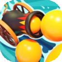 荣耀弹球iOS版