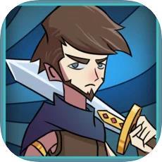 剑与魔法石ios版