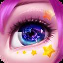 星辰奇缘iOS版