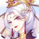 绝世女皇ios