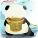 神幻飞仙iOS版