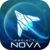 逆空使命-NOVA计划最新版