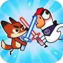 狐狸特工iOS版