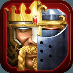 cok列王的纷争iOS最新版下载
