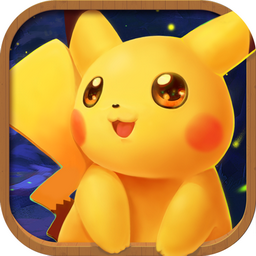 口袋妖怪日月iOS果盘版