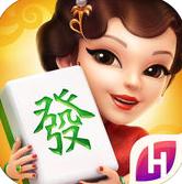 哈灵上海麻将最新iOS版