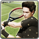 VR网球挑战赛iOS版中文版下载