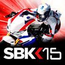 世界超级摩托车竞标赛15IOS版