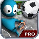 阿尔比街头足球2015苹果版下载