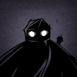 Shadow City游戏下载