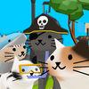 猫猫与鲨鱼ios最新版