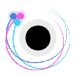 orbit游戏苹果版