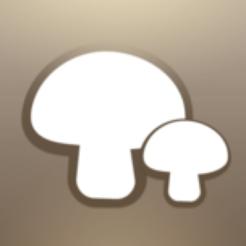菇菇驾到游戏下载