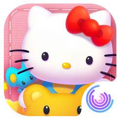 凯蒂环球之旅苹果版下载