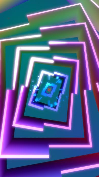 A Hollow Doorway游戏下载