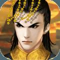 皇帝成长计划2游戏烤比目鱼内容一览