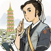 《江南百景图》江南入夏活动包含了什么