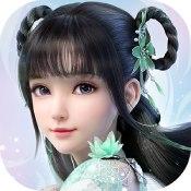 《梦幻新诛仙》合欢据点详细玩法是什么
