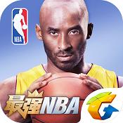最强NBA游戏里的扣篮有哪些值得学习的技巧