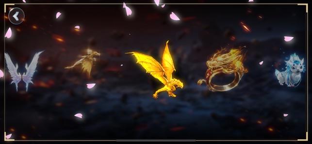 魔神之剑古城寻宝记